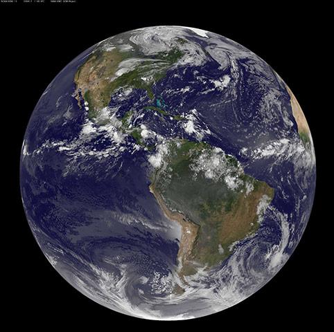 Satellite-Photo-of-Earth-003